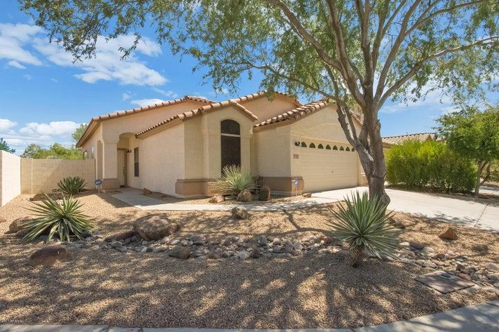 27725 N 23RD Drive, Phoenix, AZ 85085