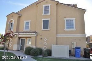 1390 S SABINO Drive, Gilbert, AZ 85296