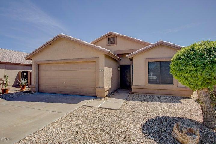 10237 E CALYPSO Avenue, Mesa, AZ 85208