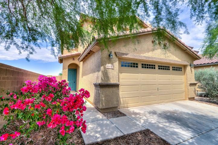 40492 W MOLLY Lane, Maricopa, AZ 85138