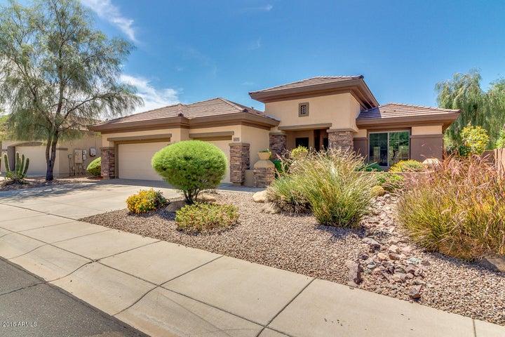 1625 W AINSWORTH Drive, Phoenix, AZ 85086
