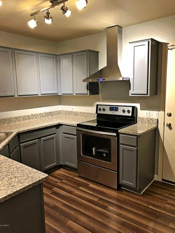 6730 E PRESTON Street, 47, Mesa, AZ 85215