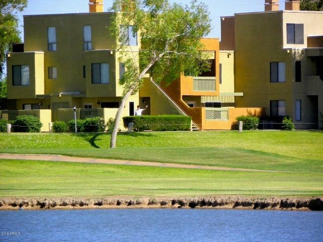 3600 N HAYDEN Road, 3715, Scottsdale, AZ 85251