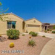 42562 W SEA EAGLE Drive, Maricopa, AZ 85138