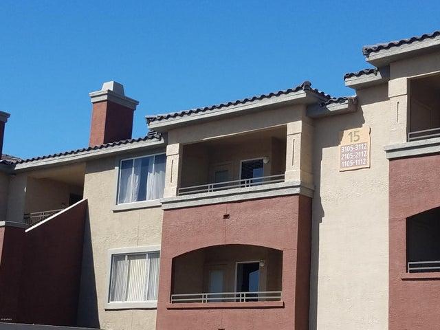 5401 E VAN BUREN Street, 3110, Phoenix, AZ 85008