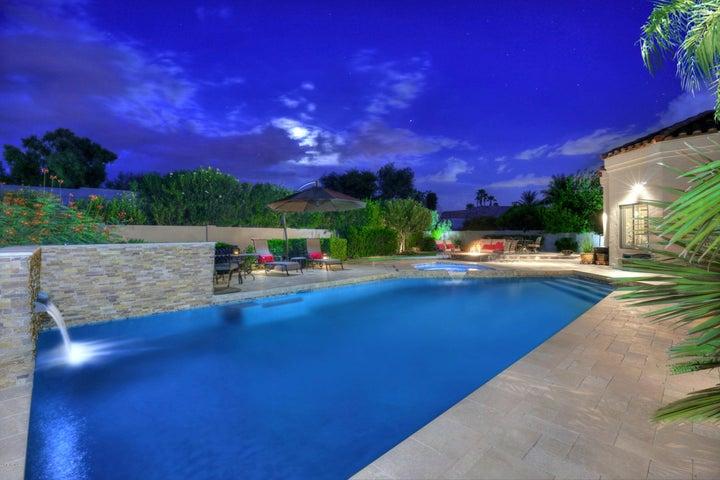 8335 N SENDERO TRES M, Paradise Valley, AZ 85253
