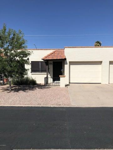 440 S PARKCREST Avenue, 146, Mesa, AZ 85206