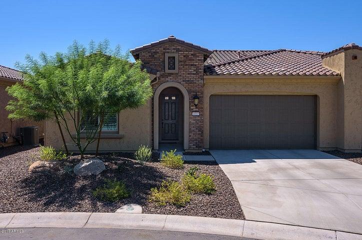 16955 W HOLLY Street, Goodyear, AZ 85395
