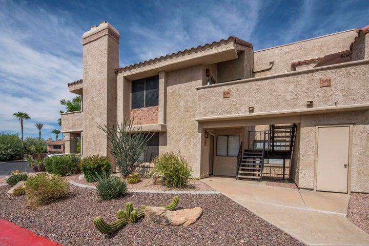 10055 E Mountainview Lake Drive, 2056, Scottsdale, AZ 85258