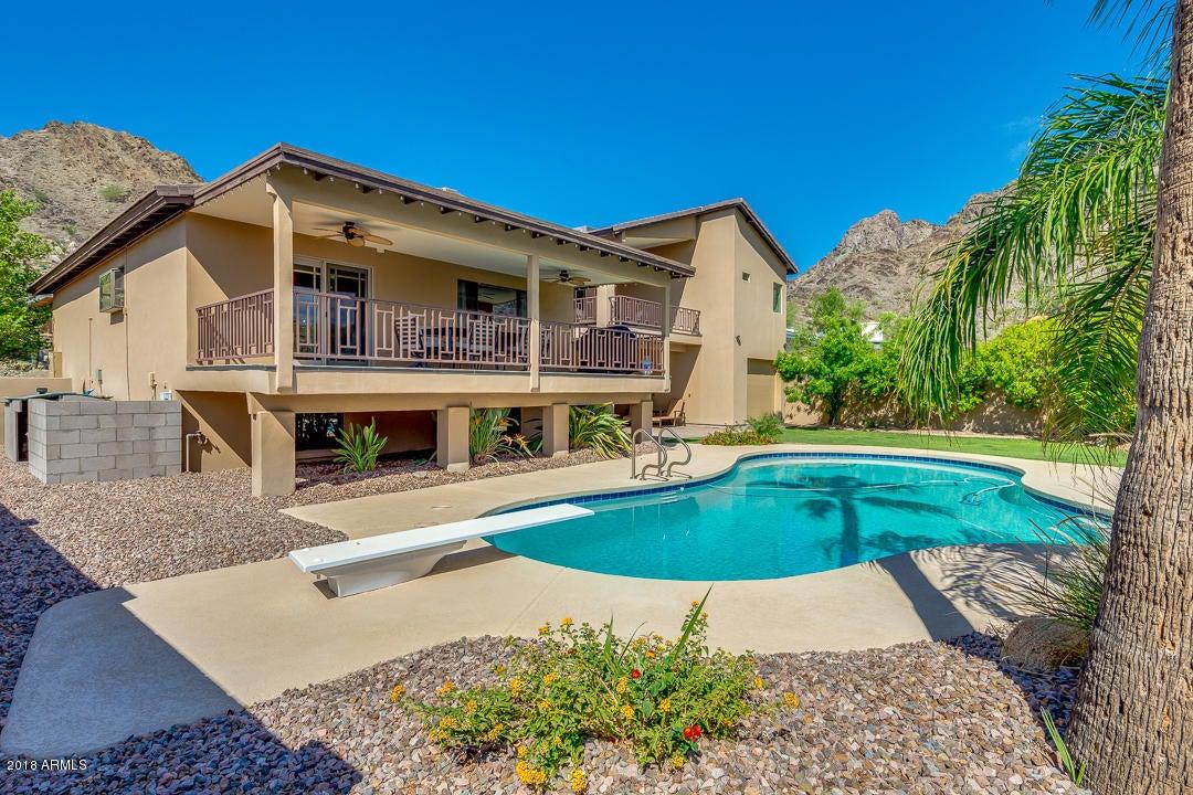 2229 E BELMONT Avenue, Phoenix, AZ 85020