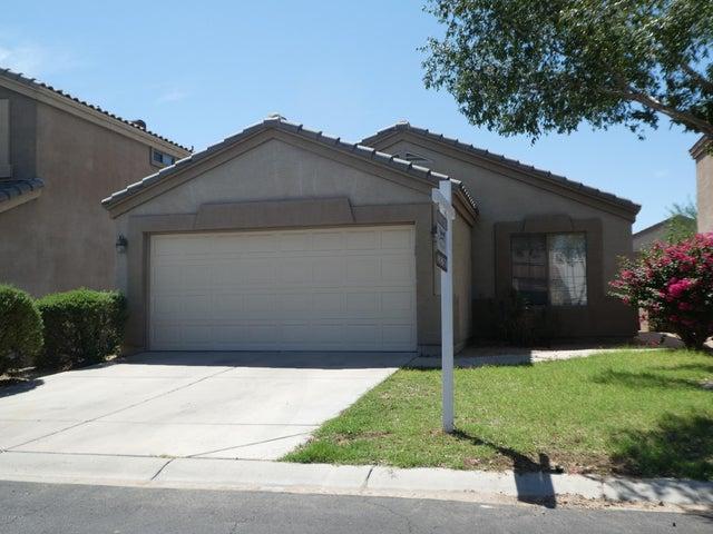 10841 E ARCADIA Avenue, Mesa, AZ 85208