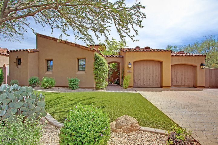 20319 N 84TH Way, Scottsdale, AZ 85255