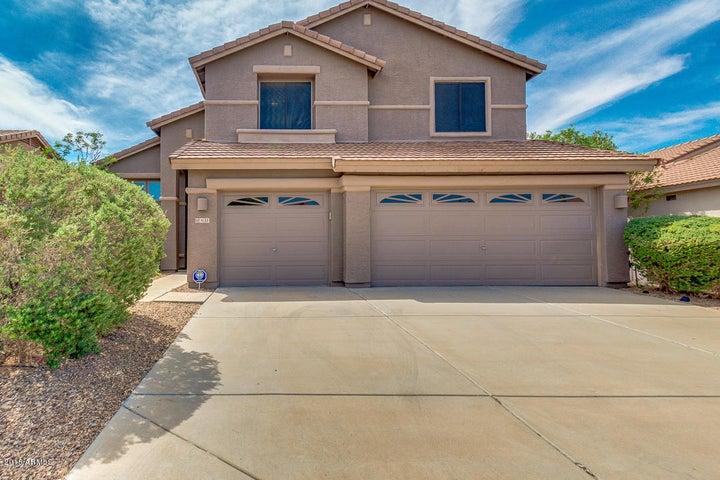 4133 E SPUR Drive, Cave Creek, AZ 85331