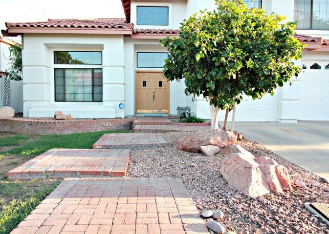 5625 W BLOOMFIELD Road, Glendale, AZ 85304