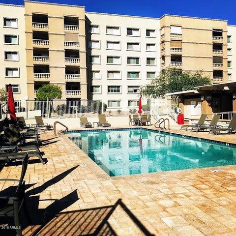 7940 E CAMELBACK Road, 503, Scottsdale, AZ 85251