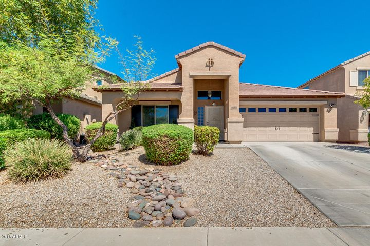 16082 W WINSLOW Avenue, Goodyear, AZ 85338