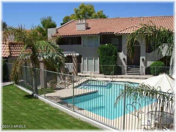1820 E MORTEN Avenue, 217, Phoenix, AZ 85020