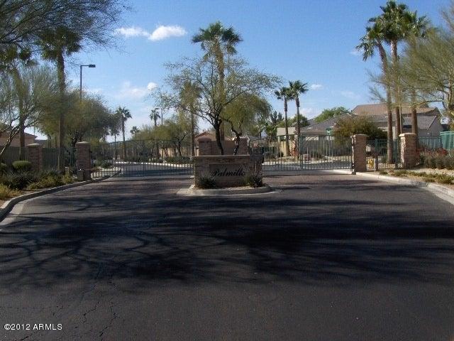 2154 N 135th Drive, Goodyear, AZ 85395