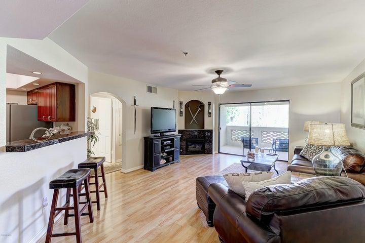 5104 N 32ND Street, 434, Phoenix, AZ 85018