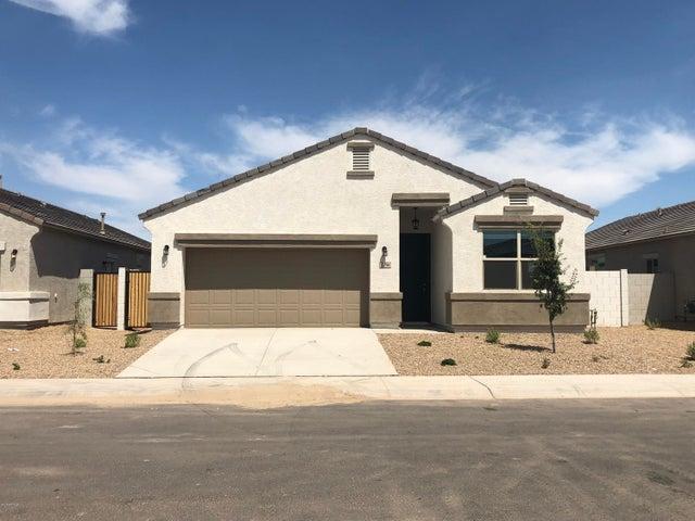 41296 W JENNA Drive, Maricopa, AZ 85138