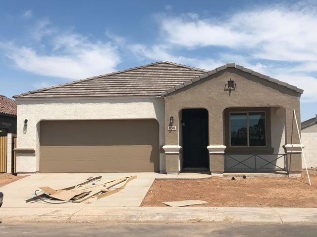 41386 W JENNA Lane, Maricopa, AZ 85138
