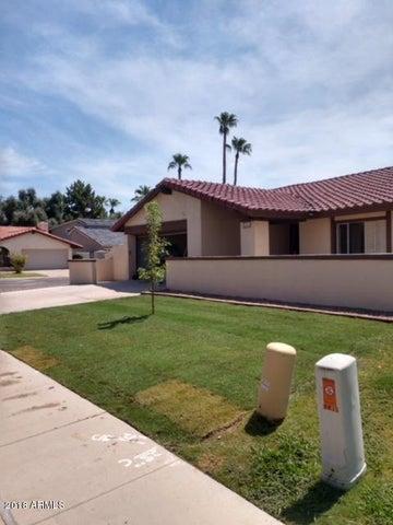 1433 E BAYVIEW Drive, Tempe, AZ 85283