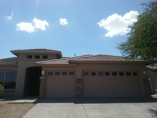 11530 S MORNINGSIDE Drive, Goodyear, AZ 85338