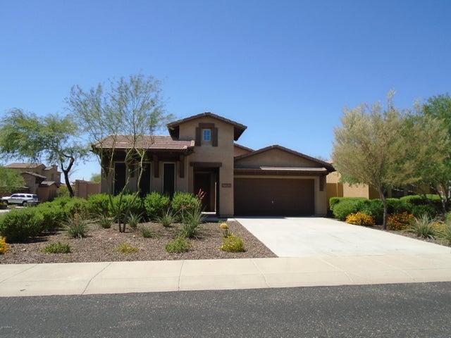 31302 N 137TH Avenue, Peoria, AZ 85383