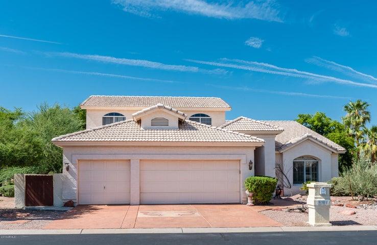 9301 E Diamond Drive, Sun Lakes, AZ 85248