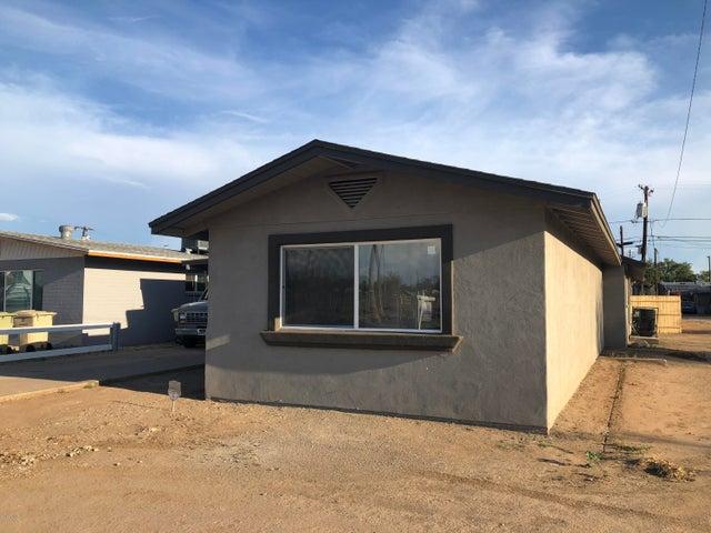 5951 W GLENN Drive, Glendale, AZ 85301