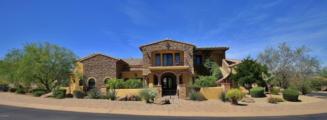 13955 E YUCCA Street, Scottsdale, AZ 85259