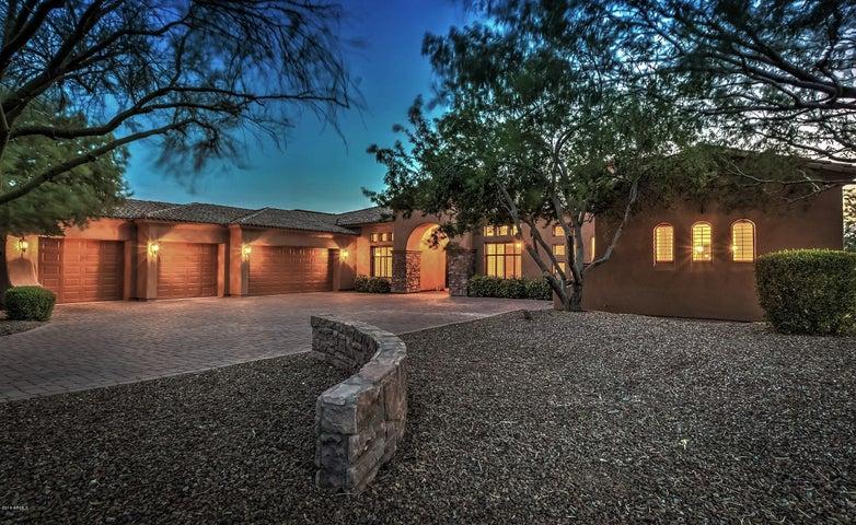 3250 N PIEDRA Circle, Mesa, AZ 85207