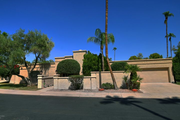 5327 N 25TH Place, Phoenix, AZ 85016