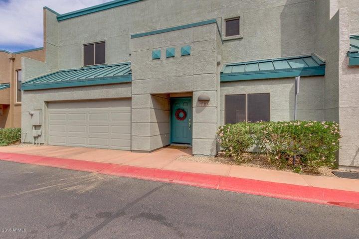 2027 E UNIVERSITY Drive, 116, Tempe, AZ 85281