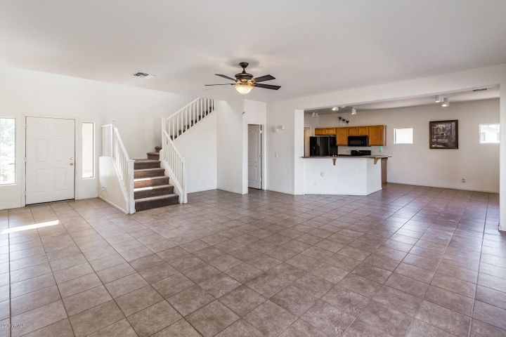 45136 W PARAISO Lane, Maricopa, AZ 85139