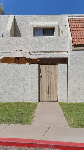 1342 W EMERALD Avenue, 352, Mesa, AZ 85202