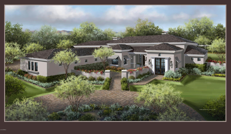 3240 E HOPE Circle, Mesa, AZ 85213