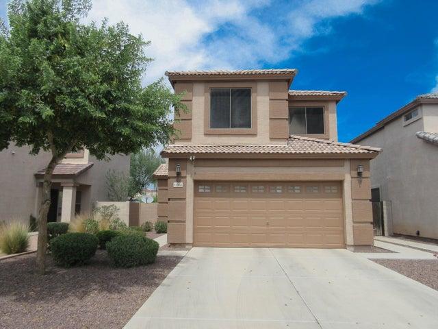 11362 W Yuma Street, Avondale, AZ 85323