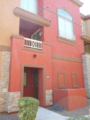 1920 E BELL Road, 1112, Phoenix, AZ 85022