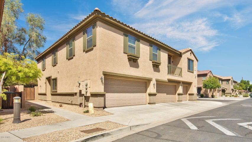 1420 N 80TH Drive, Phoenix, AZ 85043