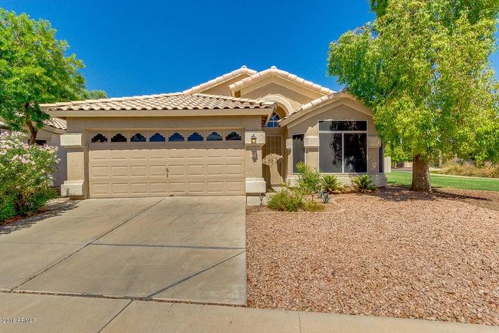 142 W MERRILL Avenue, Gilbert, AZ 85233