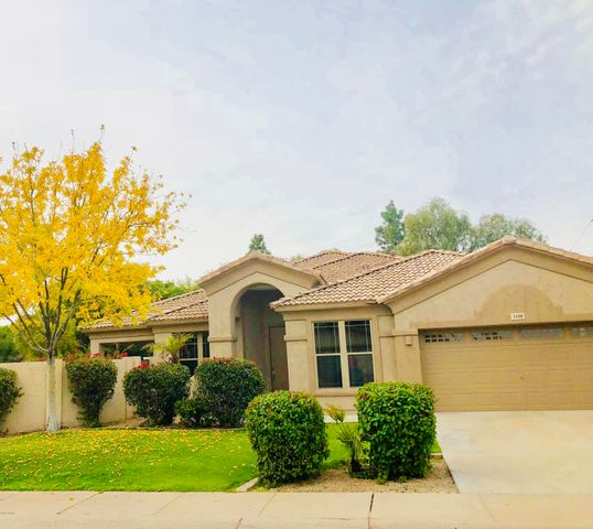 3401 E CAMELBACK Road, Phoenix, AZ 85018