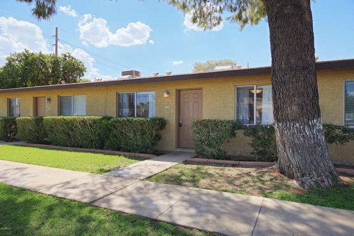 3402 N 32ND Street, 173, Phoenix, AZ 85018