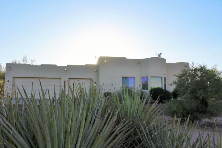 34218 N 141ST Street, Scottsdale, AZ 85262