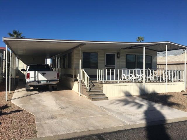 17200 W BELL Road, 361, Surprise, AZ 85374