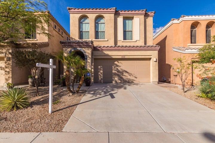 1552 W SATINWOOD Drive, Phoenix, AZ 85045