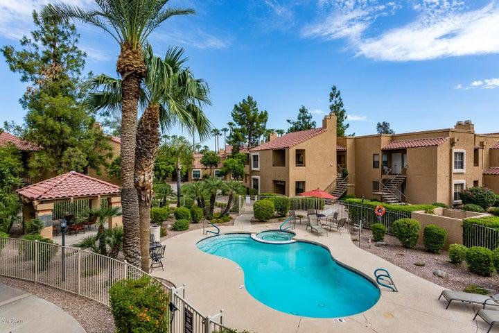 8787 E Mountain View Road, 2029, Scottsdale, AZ 85258