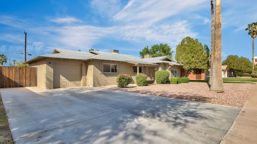 8326 E MONTEROSA Street, Scottsdale, AZ 85251