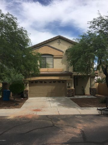 18513 N 20TH Place, Phoenix, AZ 85022