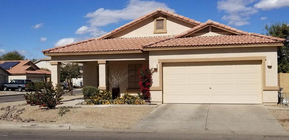 1924 E ANDALUSIAN, San Tan Valley, AZ 85140